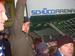 Bielefeld - HSV 04-05 (92)