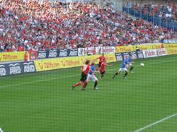 Hannover - Rangers 07-08 (16)
