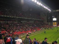 FC Kopenhagen - HSV (30)