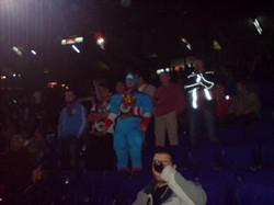 Barca - Rangers 07-08 (26)