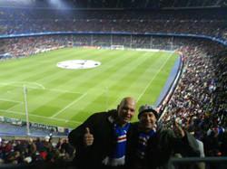 Barca - Rangers 07-08 (32)