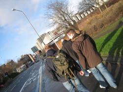 Glasgow Tour 2007 (18)