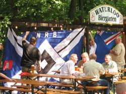 Hannover - Rangers 07-08 (01)
