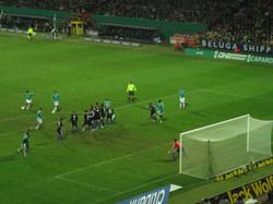 Werder - HSV 07-08 (25)