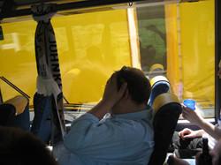 Cottbus - HSV 07-08 (09)