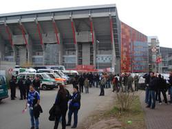 K'Lautern - HSV 31.03.2012 009