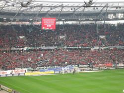 Hannover - HSV 06-07 (15)