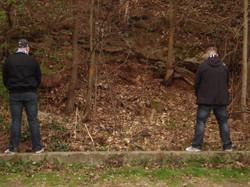 K'Lautern - HSV 31.03.2012 042