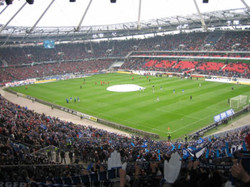 Hannover - HSV 06-07 (14)