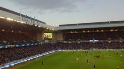 Glasgow Tour 2014 (60).jpg