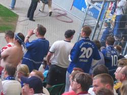 Wolfsburg - HSV 04-05 (3)