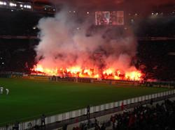 VFB - HSV DFB Pokal 2011 032