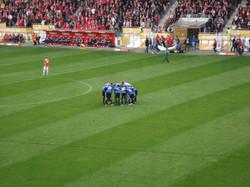 Mainz 05 - HSV 026