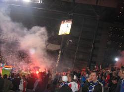 FC Kopenhagen - HSV (44)