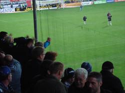 Mainz 05 - HSV 033
