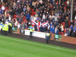 Glasgow Tour 2007 (55)