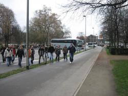 Hannover - HSV 06-07 (08)