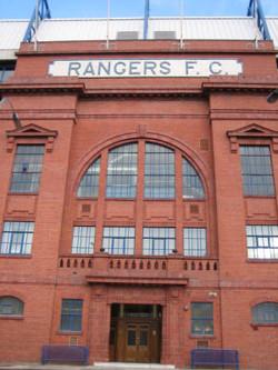 Glasgow Tour 2007 (27)