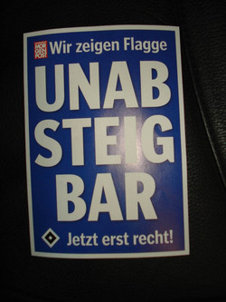 K'Lautern - HSV 31.03.2012 003