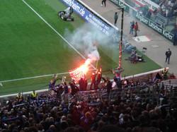 K'Lautern - HSV 31.03.2012 023