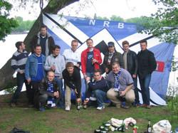 Hannover - HSV 04-05 (27)