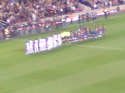Barca - Rangers 07-08 (27)