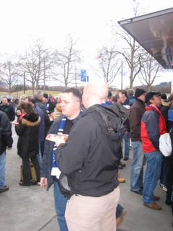 FC Thun - HSV 05-06 (29)