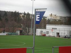 K'Lautern - HSV 31.03.2012 041