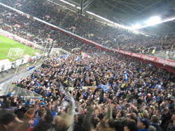 Leverkusen - HSV 08-09 (33)