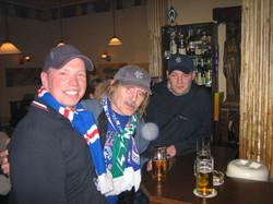 Werder - Rangers 07-08 (01a)
