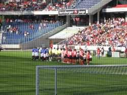 Hannover - Rangers 07-08 (15)