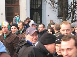 Werder - HSV 07-08 (06)