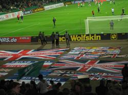 Werder - Rangers 07-08 (05)