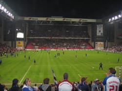 FC Kopenhagen - HSV (29)