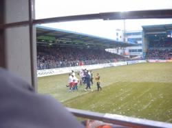 Bielefeld - HSV 04-05 (105)