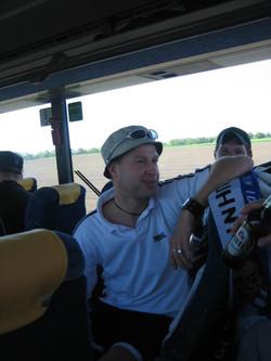 Cottbus - HSV 07-08 (06)