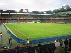 FC Thun - HSV 05-06 (34)