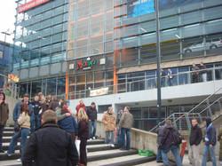 Bielefeld - HSV 04-05 (32)