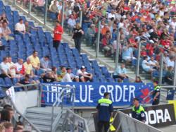 Hannover - Rangers 07-08 (14)