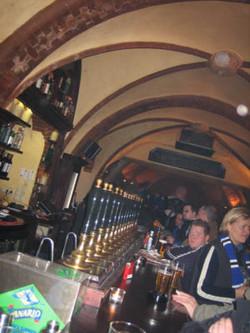 Hannover - HSV 06-07 (04)