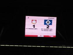 Leverkusen - HSV 08-09 (32)
