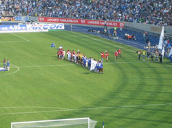 Hertha - HSV 05-06 (11)
