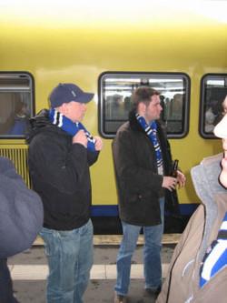 Hannover - HSV 06-07 (01)