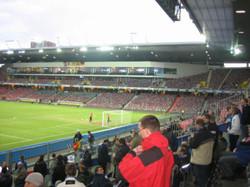 FC Thun - HSV 05-06 (35)