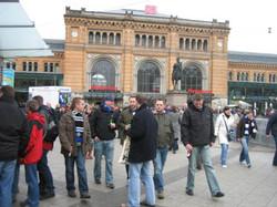 Hannover - HSV 06-07 (02)