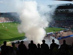 Werder - HSV 08-09 (17)