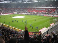 Leverkusen - HSV 08-09 (24)