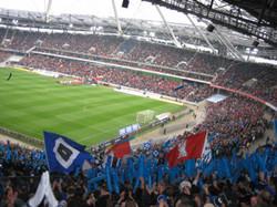 Hannover - HSV 06-07 (20)