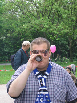 Hannover - HSV 04-05 (14)