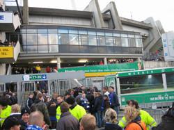 Werder - HSV 07-08 (08)